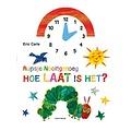 Rupsje Nooitgenoeg 'Hoe laat is het?'
