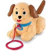 Fisher Price Fisher-Price Snoopy - Trekdier