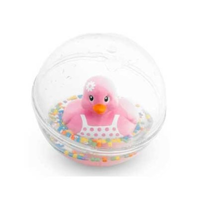 Fisher Price Watervriendje roze