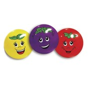 Bumpy balls Fruit