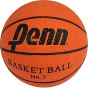 Basketbal Penn maat 7