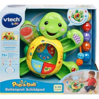 Vtech Ballenpret Schildpad Vtech