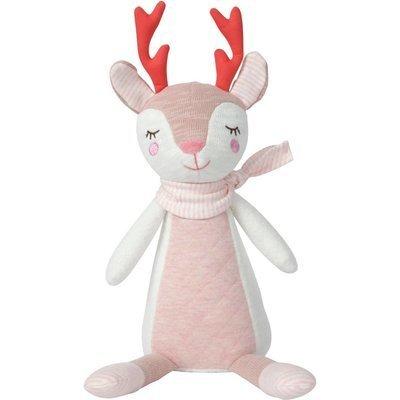 Tiamo Pluche Tiamo Dreamy Deer: 30 cm