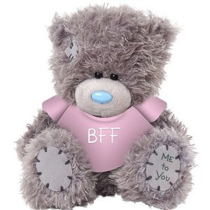 Me to You Pluche Me to You BFF 13 cm