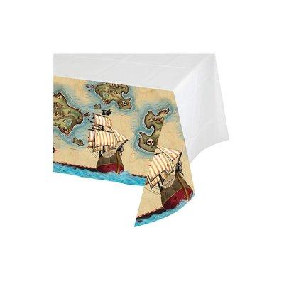 Tafelkleed Piraat