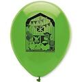 Boerderij Ballonnen