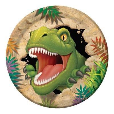 Dino Bordjes