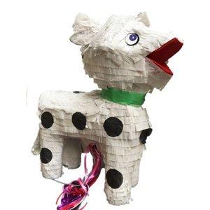Pinâta hond (50 x 40 x 15 cm)