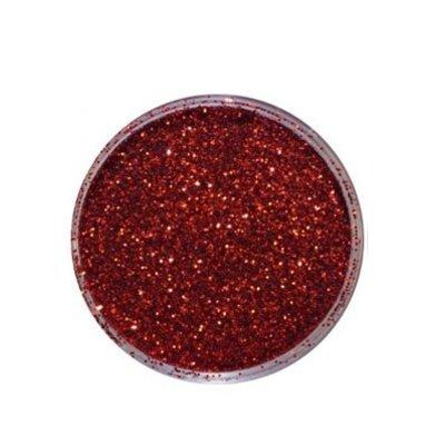 Glitters voor glittertattoo ( div. kleuren)