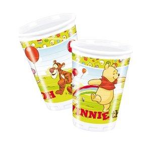 Beker Winnie the Pooh