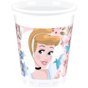 Beker Disney Princess