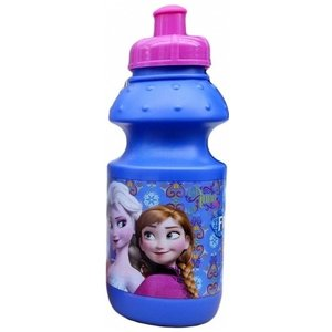 Bidon Frozen ( 350 ml)