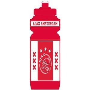 Bidon Ajax XXX (750 ml)