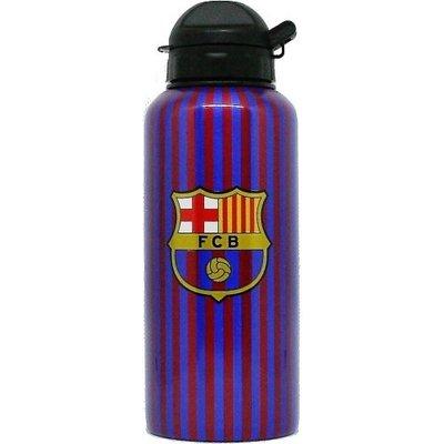 Bidon Barcelona (400 ml)
