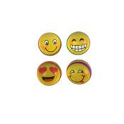 Stuiterbal smile