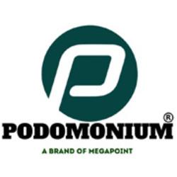 Podomonium