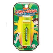 Kauwgum fopper ( nog 17 stuks leverbaar )