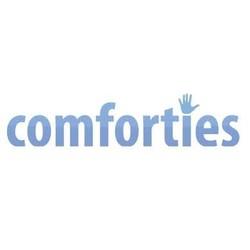 Comforties