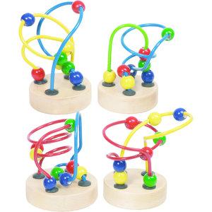 Kralen Coaster Mini