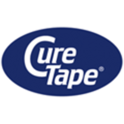 CureTape