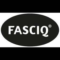 Fasciq