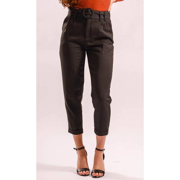 Pantalon black belt