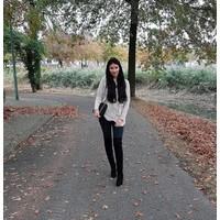 Jane grey - knit