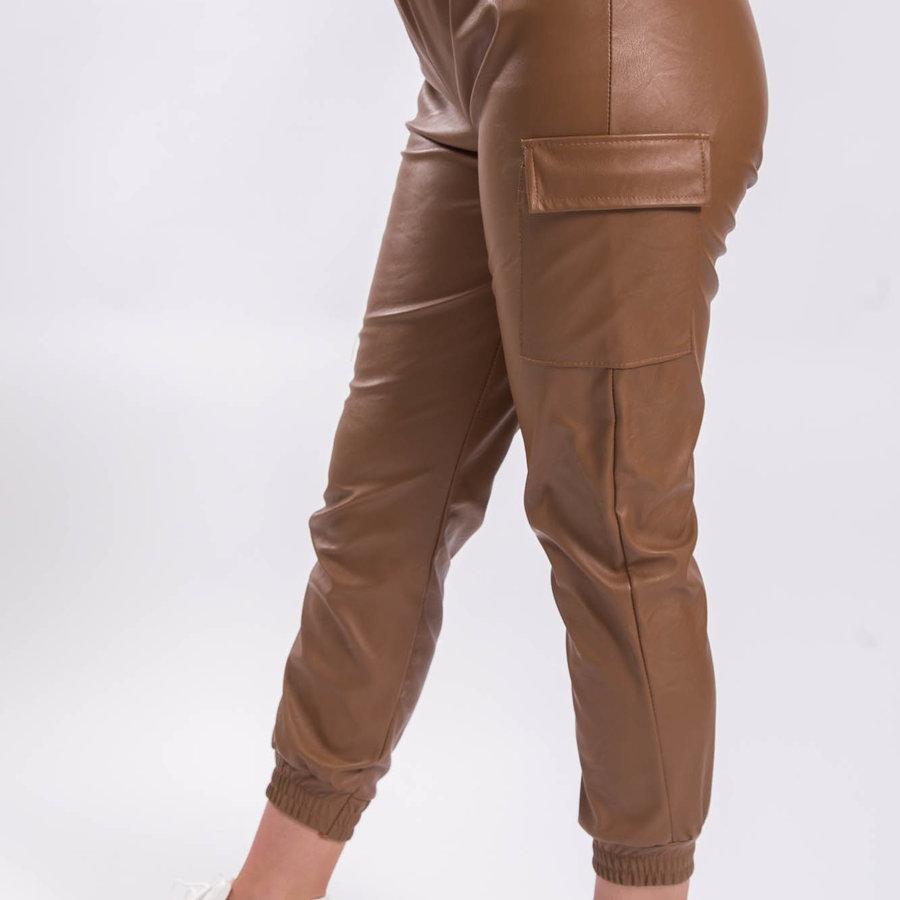 Broeken en shorts