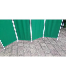 Polyester Doek - H802