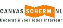 Canvasscherm.nl