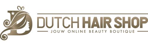 Gratis verzending vanaf 30 euro, Thuiswinkel lid.