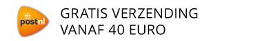 Officieel verkooppunt CHI Stijltangen en andere topmerken als José Eber.