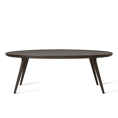 Mater Accent lounge table