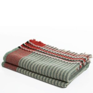 WallaceSewell 'Twill' plaid