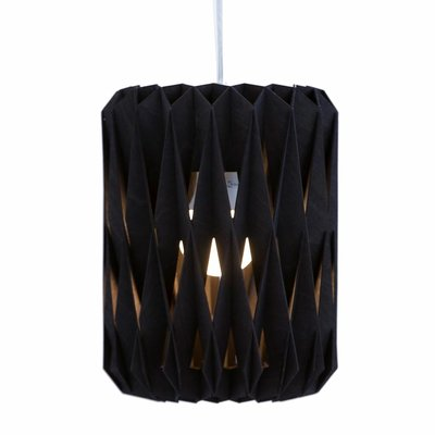 Showroom Finland Pilke 18 hanglamp