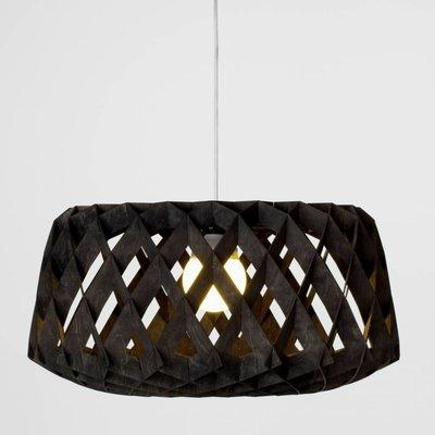 Showroom Finland Pilke 60 hanglamp