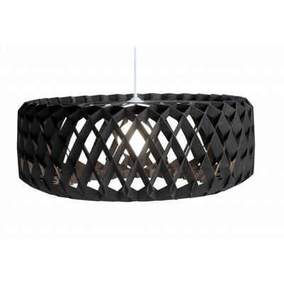 Showroom Finland Pilke 80 hanglamp