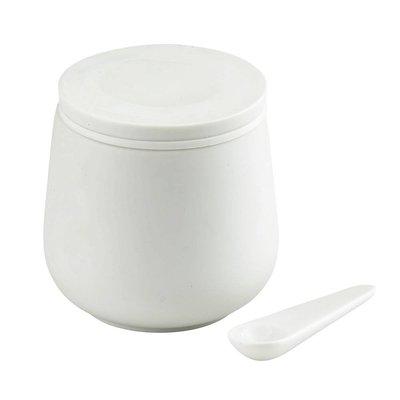 Skagerak Nordic Jar Ø9 w/spoon