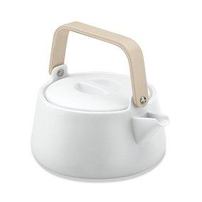 Skagerak teapot - discontinued