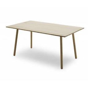 Skagerak Skagerak Georg dining table