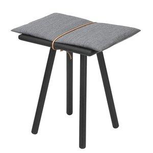 Skagerak Skagerak Georg stool