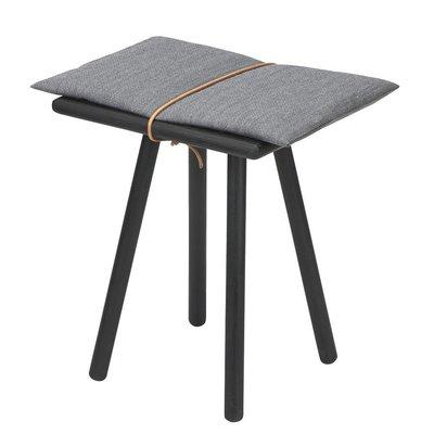 Skagerak Georg stool