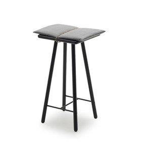 Skagerak Georg bar stool