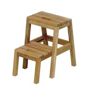 Skagerak Skagerak Dania step ladder