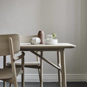 Skagerak Hven dining table