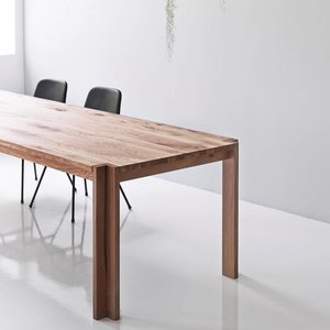 dk3 Table #1 dining table
