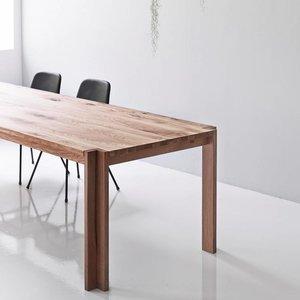 dk3 Table #1 eettafel