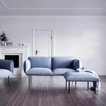 Woud Nakki sofa
