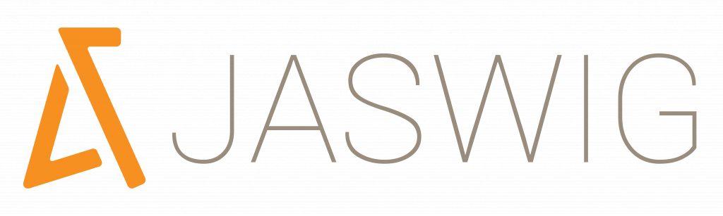 Jaswig, a highly ergonomic puzzle