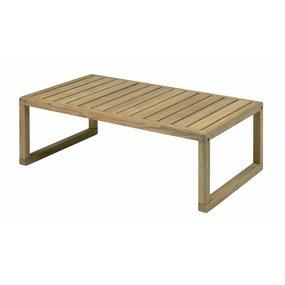 Skagerak Virkelyst outdoor table